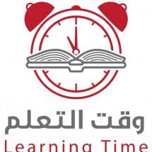 Learning Time International School