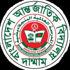 مدرسة البنجلاديشية العالمية