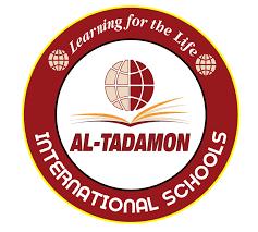 مدارس التضامن العالمية