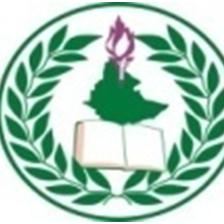 المدرسة الأثيوبية العالمية
