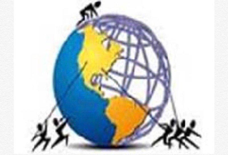 مدارس اجيال العالم العالمية