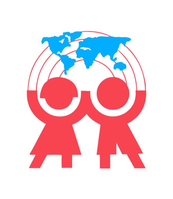 مدارس العروبة العالمية