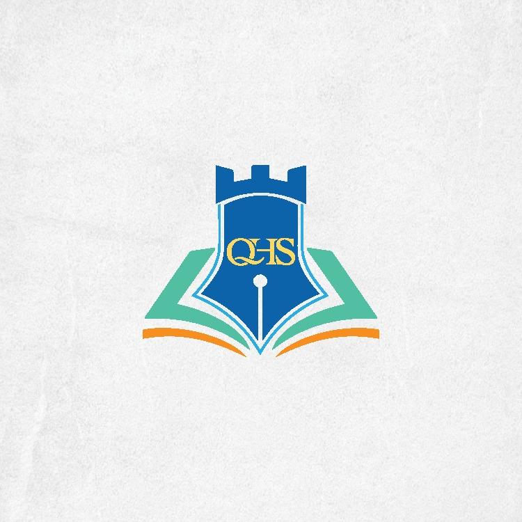 مدارس القلعة الحجازية العالمية