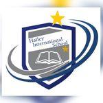 مدارس هالى العالمية