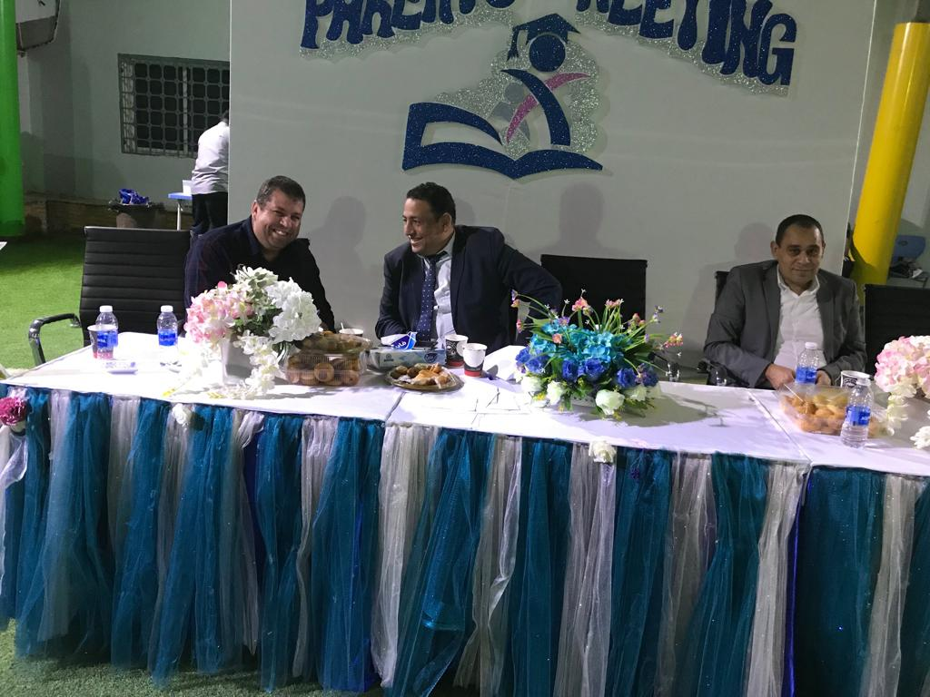 QHIS_PARENTS_MEETING