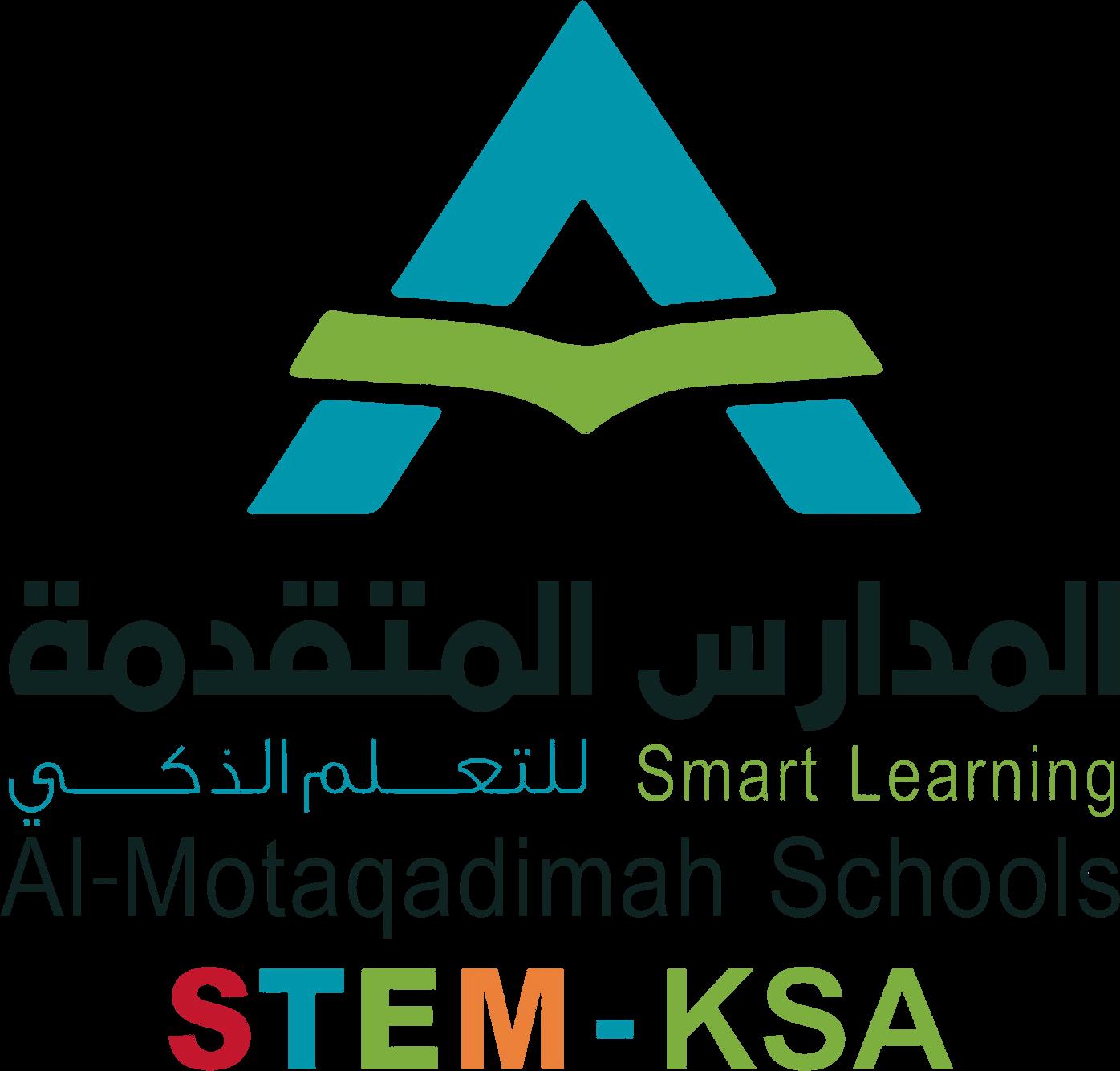 Smart Learning STEM school American Diploma