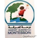 مدرسة دوحة المعرفة الأهلية