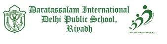 مدرسة دلهي الدولية العامة