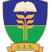 مدرسة سعود الدولية