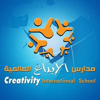 مدارس الإبداع العالمية - فرع الورود