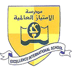 مدارس الامتياز العالمية - حي عبدالله فؤاد