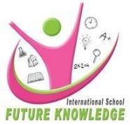 مدارس معارف المستقبل العالمية