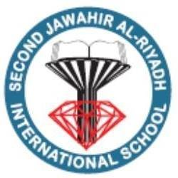 مدارس جواهر الرياض العالمية - المربع شارع بلقيس