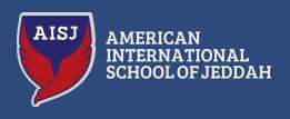 المدرسة الأمريكية الدولية جدة