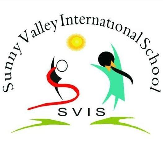 مدارس الوادي المشمس العالمية