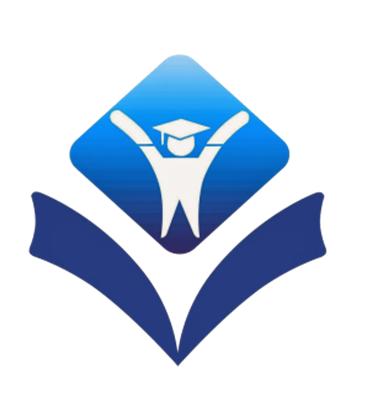 مدارس أوائل المملكة العالمية