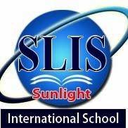مدارس منار الشمس العالمية
