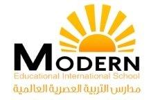 مدارس التربية العصرية العالمية
