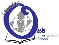 مدارس واحة العلم العالمية