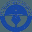 مدارس الرس العالمية