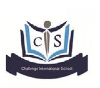 مدارس التحدى العالمية