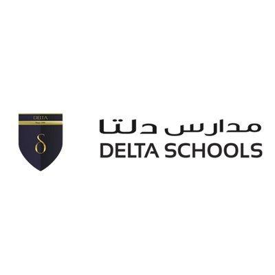 مدارس دلتا العالمية Delta Schools