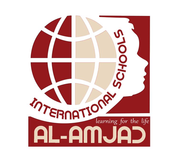 مدارس الأمجاد العالمية