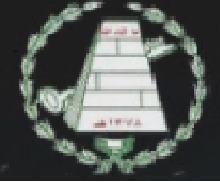 مدرسة المعهد العربي السعودي الاهلية
