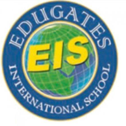 مدرسة بوابة المعرفة العالمية