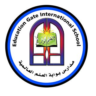 Education Gate International school