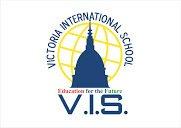 مدارس النصر العالمية