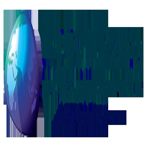 مدرسة أكاديمية العالم