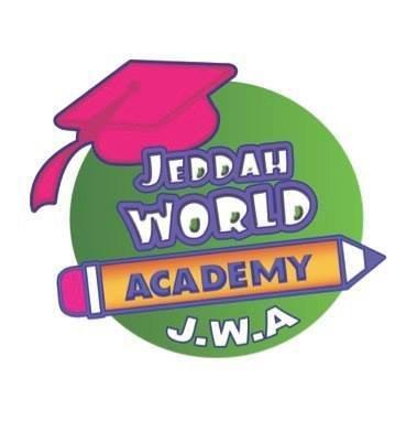 مدارس أكاديمية عالم جدة العالمية