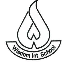 مدارس الحكمة العالمية