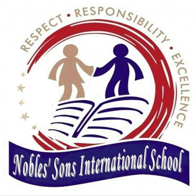 مدارس أبناء النبلاء العالمية
