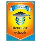 مدرسة النصر العالمية