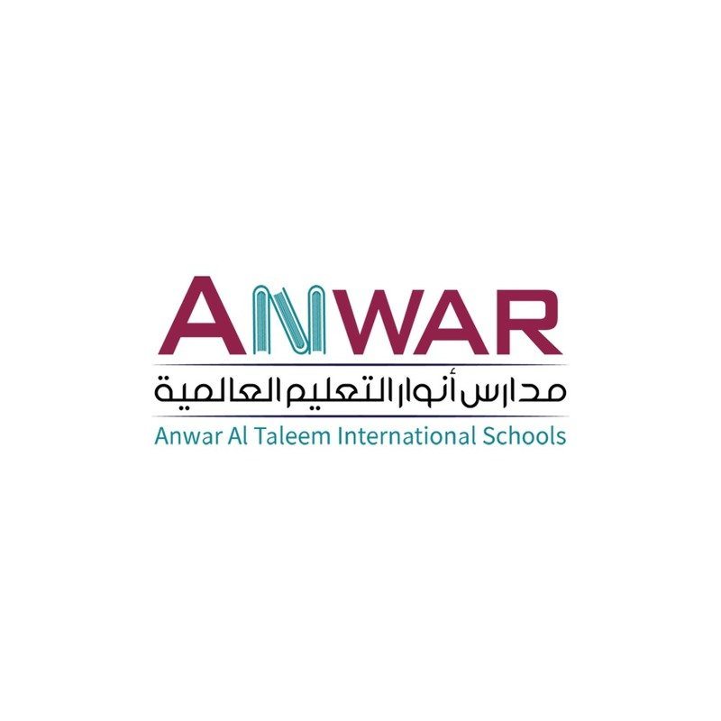 مدارس أنوار التعليم العالمية
