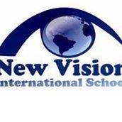 مدرسة الرؤية الجديدة العالمية