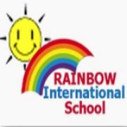 مدرسة قوس قزح الدولية- رينبو