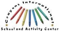 مدارس الطباشير الملون الدولية ومركز النشاط