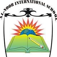 مدارس النور العالمية