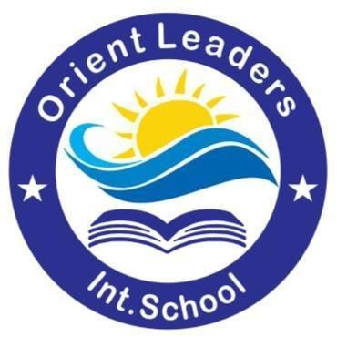 مدارس قادة المشرق العالمية