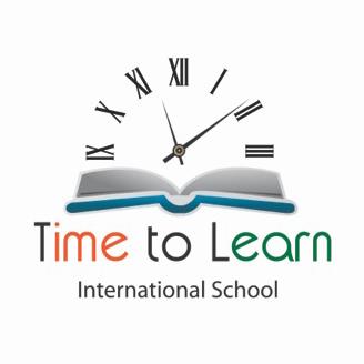 مدارس وقت العلم