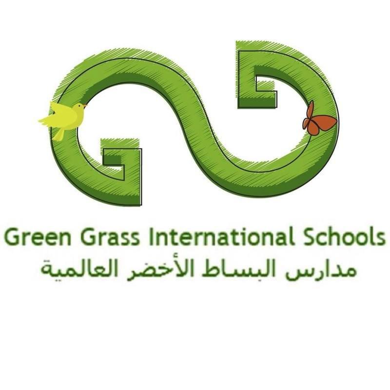 مدارس البساط الأخضر العالمية