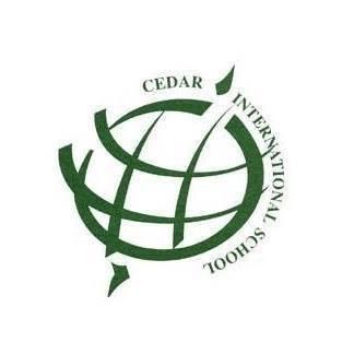 مدرسة سدر العالمية