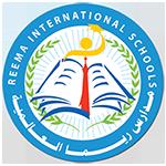 مدارس ريما العالمية - فرع المنار