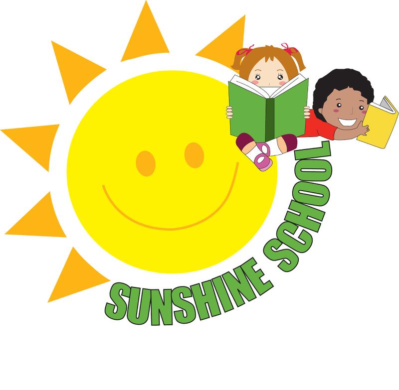 مدرسة الشمس المشرقة