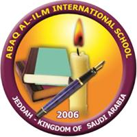 Abaq Al-Ilm British International School